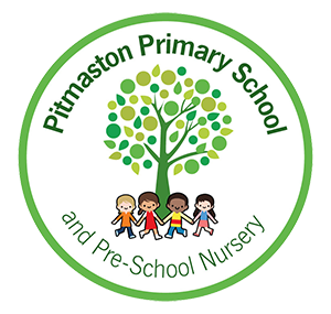 Pitmaston Primary School